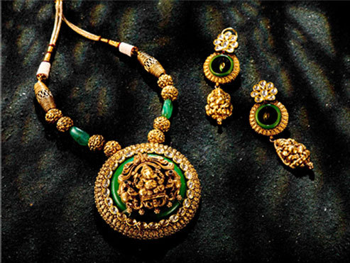 You may also like pleasant temple jewellery collections for Indian jewelry store richmond va