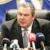 Καμμένος: Ο φουκαράς ο Παπαδόπουλος μου ζήτησε στρατιωτικό ρουσφέτι -«Ασε μας αγόρι μου…»