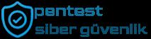 Ücretsiz Siber Güvenlik Pentest Eğitimleri
