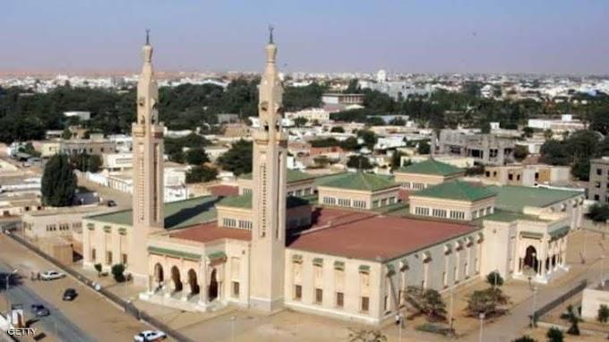 Mauritania enciende las alarmas por nuevo rebrote de coronavirus en Nuakchot