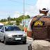 PRE lança a Operação Carnaval 2020