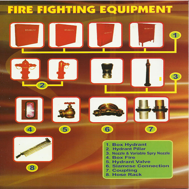 fire extinguishers, co2 fire extinguisher, fireman equipment, fire fighting equipment suppliers, portable fire extinguishers, fire alarm detection, fire hydrant, fire protection. fire alarm systems, fire suppresion