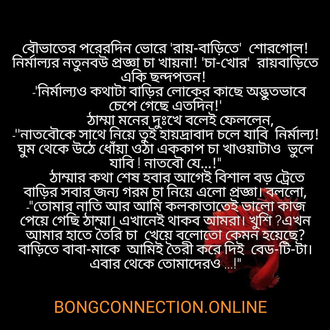 12+Best Bengali Short Stories Online Reading & Download | সেরা 12 টি বাংলা ছোট গল্প