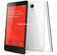 redmi-note-prime-amazon