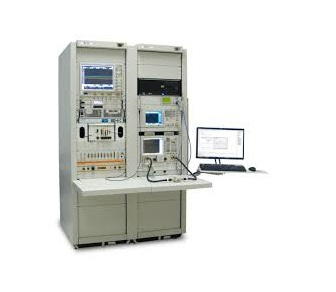 Latest Market Research Updates: Automated Test Equipment Market Is Poised  To Reach $5.8 Billion By 2025