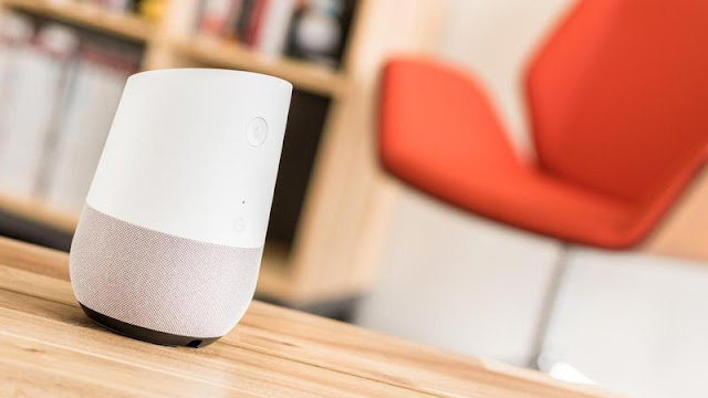 160 Funny Things To Ask Google Assistant