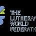 Avis de recrutement : +11 Postes vacants à pourvoir - Organisation internationale humanitaire