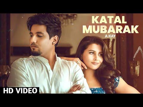 new punjabi song 2021 mp3 download djpunjab video