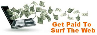 Get-Paid-to-Surf-The-Internet