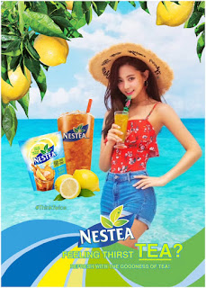 nestea discontinued 2019, what happened to nestea instant tea, is nestea instant tea being, discontinued, nestea instant tea being discontinued, nestea iced tea mix discontinued 2019, why can't i find nestea instant tea, did they stop making nestea instant tea?, did they quit making nestea instant tea, has nestea instant tea been discontinued, nestea iced tea mix discontinued, nestea instant tea discontinued 2019, instant tea unsweetened, did nestea go out of business, has nestea been discontinued, nestea unsweetened iced tea mix