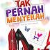 Novel Tak Pernah Menyerah Karya Rina Farizq Novel Terbaru 2017