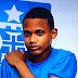 Homem morto é condenado a 7 anos de prisão na Bahia