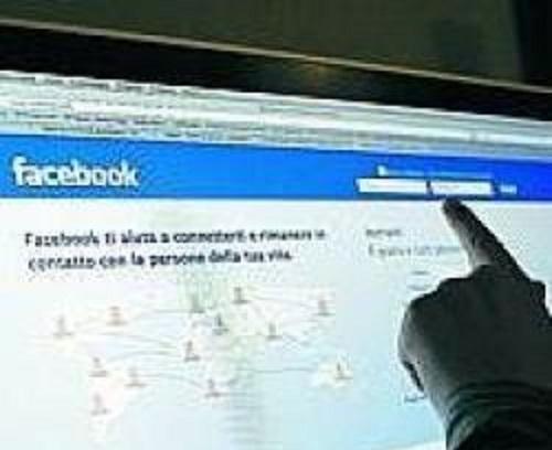 Covid, Fb: nuove misure contro fake news