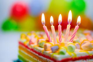 Halaya Doğum Günü Mesajları Kısa, Halaya Doğum Günü Mesajları Uzun, Halaya Doğum Günü Mesajları Tumblr, Halaya Doğum Günü Mesajları Komik, Halaya En Güzel Doğum Günü Mesajları, Halaya Doğum Günü Mesajları Facebook