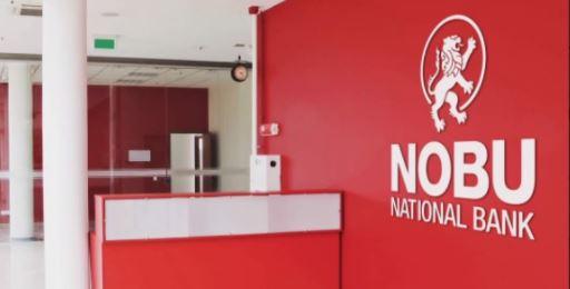 Alamat Lengkap dan Nomor Telepon Kantor Nationalnobu Bank di NTT