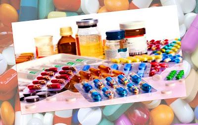 Vinayaka Medicals kattakada.info