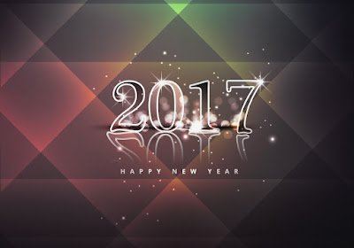 Best Happy New Year 2017 pics
