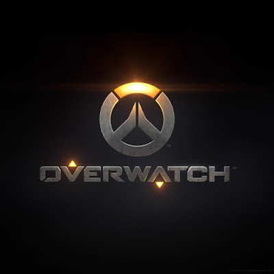 Download Overwatch for PC