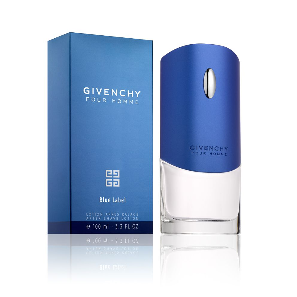 Givenchy Pour Homme Blue Label For Man 1 Indonesia Perfume Parfum Original Antonio Banderas Radiant Seduction In Black Edt 100ml