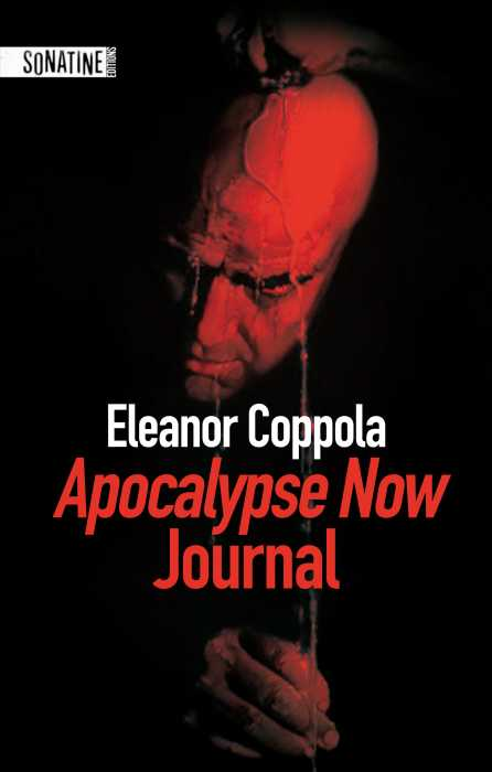 Apocalypse Now Journal