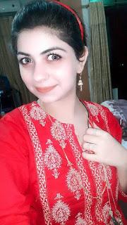 falak baloch
