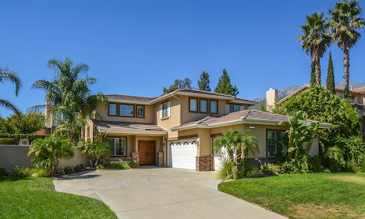Coming Soon! Rancho Cucamonga Home in Ridgeview Estates