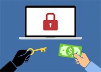 هجمات (Ransomware): كلمات المرور الضعيفة هي الآن أكبر مخاطرة لديك