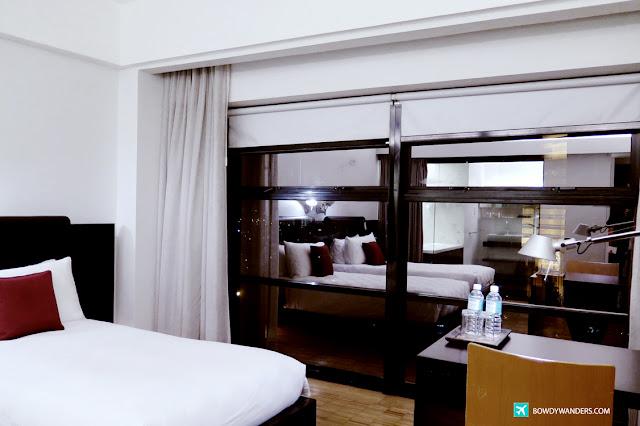 bowdywanders.com Singapore Travel Blog Philippines Photo :: Malaysia :: Hotel Maya in Malaysia: 5 Star Staycation Spot in Kuala Lumpur