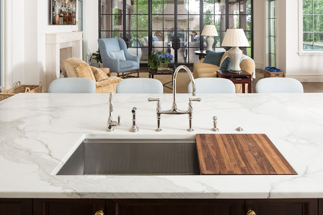 home, home and living, home improvement, countertops, kitchen,
