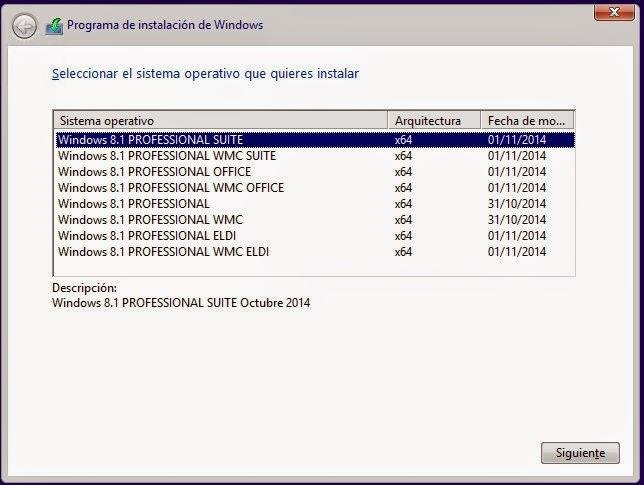 contenido aio windows 8 update 1