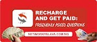 Recharge And Get Paid Faq: Best Answers 2020