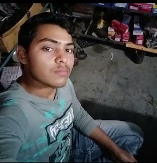 अहमदाबाद से युवक का शव पहुंचते ही मचा कोहराम | #NayaSaberaNetwork