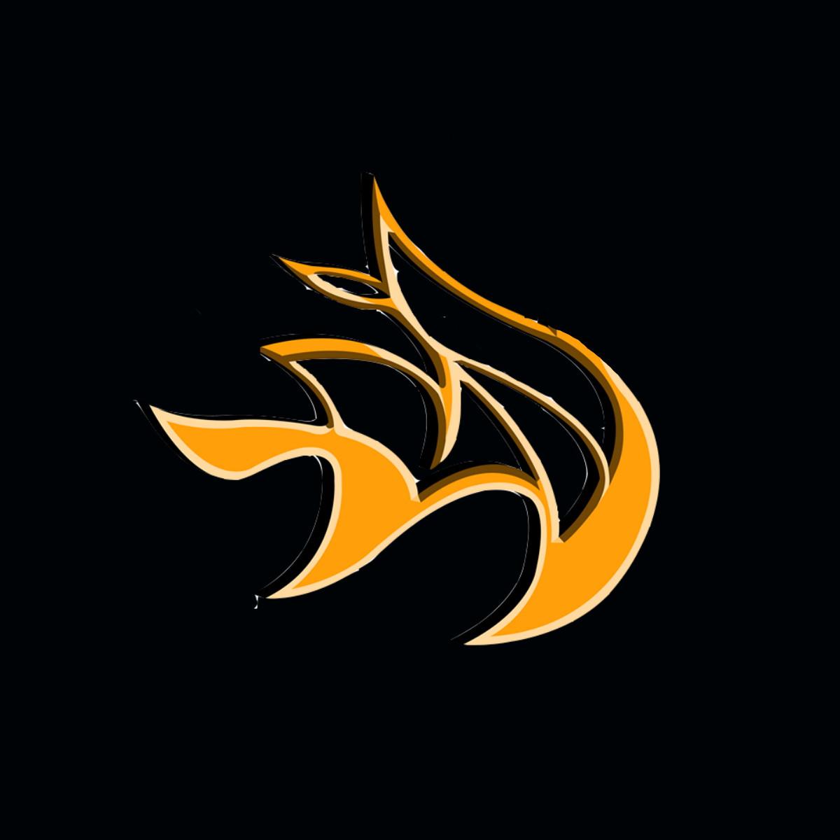 Lambang Boboiboy Api Sorğusuna Uyğun şekilleri Pulsuz Yükle Bedava