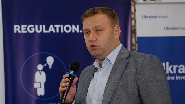3 - Станислав Масевич и ЗЕ: новая власть - старые схемы