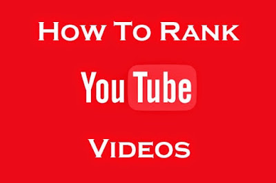 tutorial-on-how-to-rank-videos-on-youtube