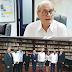 A UNANIMIDAD POETA LEÓN DAVID ESCOGIDO PREMIO NACIONAL DE LITERATURA 2020
