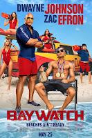 Download Film Baywatch (2017) Full Movie Sub Indonesia