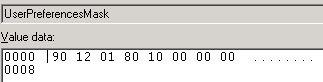 Citrix / Appsense: AppSense - Mouse Lags in a XenApp Environment