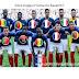 2018 Dünya Kupasını Gerçekte Kim Kazandı?