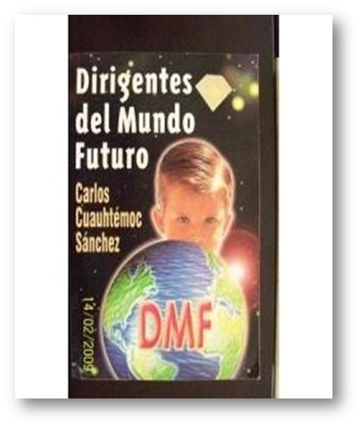 DIRIGENTES DE UN MUNDO FUTURO PDF DOWNLOAD