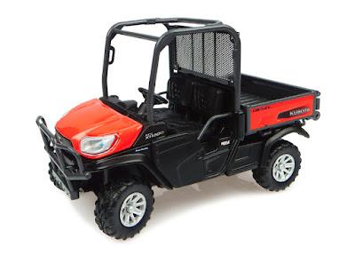 https://www.3000toys.com/Universal-Hobbies-Kubota-RTV-X1120-4WD-Utility-Vehicle/sku/UNIVERSAL%20HOBBIES4897