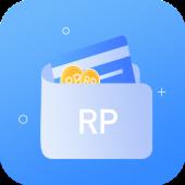 Dompet Rumah - Aplikasi Pinjaman Uang Online