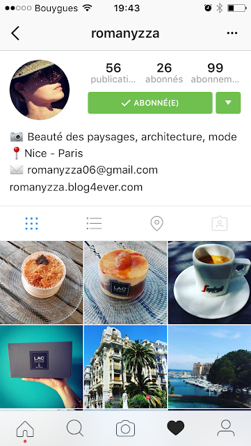 https://www.instagram.com/romanyzza/
