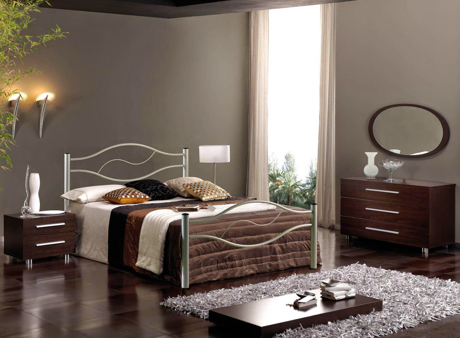 Small Bedroom Lamps Small Bedroom Lighting Ideas The Interior Designs