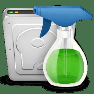 Limpia temporales y archivos basura y libera espacio en disco