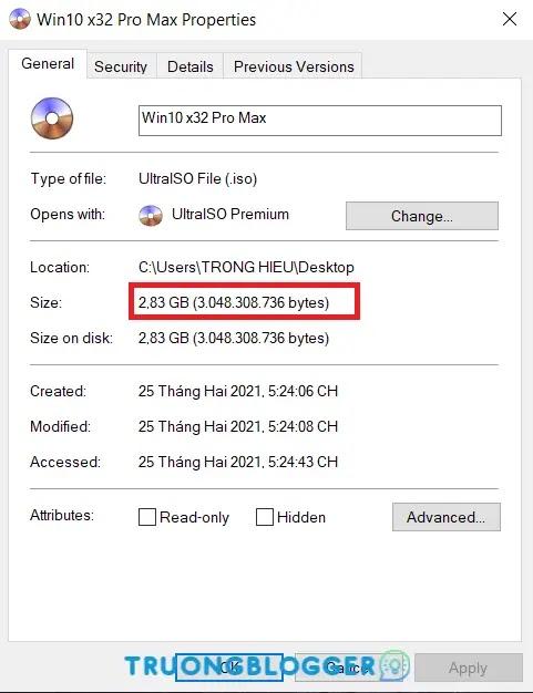 Ghost Windows 10 PRO MAX - LTSB 2016 Lite x32 Full Soft Max Speed [UEFI-Legacy]