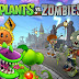 Plants vs. Zombies Free Download Full Version