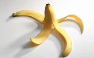 4.-kulit-pisang