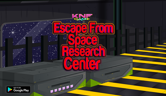 Knf Escape From Space Res…