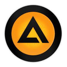 Download AIMP Full Update Terbaru